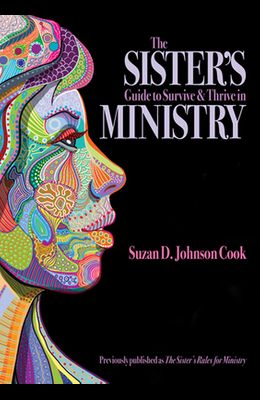 Sister's Guide to Survive and Thrive in Ministry