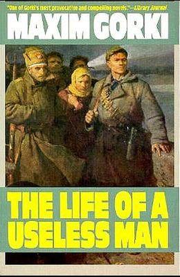 The Life of a Useless Man