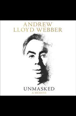 Unmasked Lib/E: A Memoir