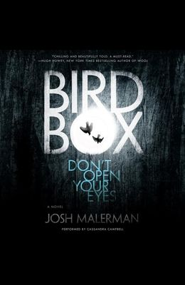 Bird Box Lib/E