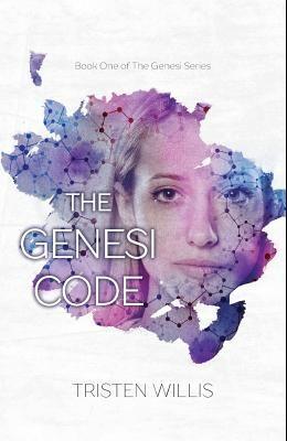 The Genesi Code