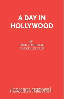 A Day in Hollywood