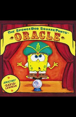 The SpongeBob SquarePants Oracle