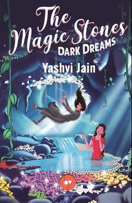 The Magic Stones - Dark Dreams