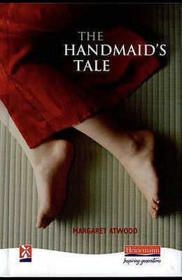 The Handmaid's Tale (New Windmills)