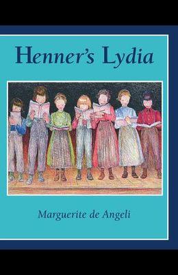 Henner's Lydia
