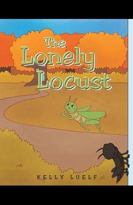 The Lonely Locust