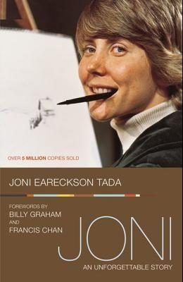 Joni: An Unforgettable Story
