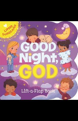 Good Night, God