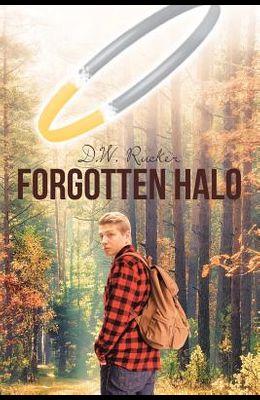 Forgotten Halo