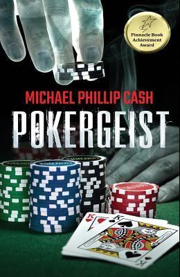Pokergeist
