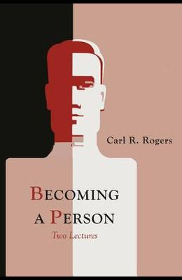 Becoming a Person