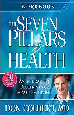 Seven Pillars Church Kit Workbook