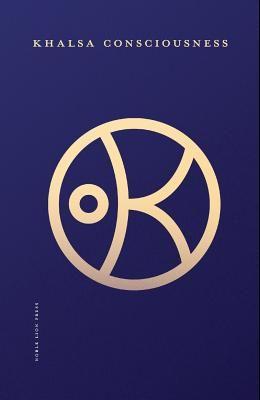 Khalsa Consciousness