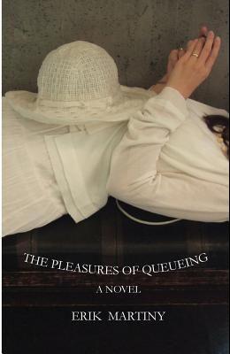 The Pleasures of Queueing