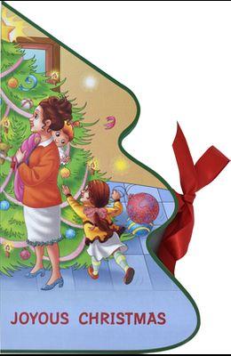 Joyous Christmas