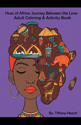 Hues of Africa
