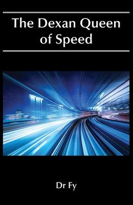 The Dexan Queen of Speed