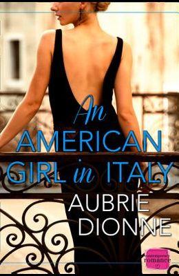 An American Girl in Italy