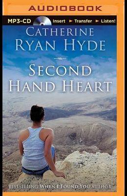 Second Hand Heart