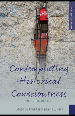 Contemplating Historical Consciousness: Notes from the Field