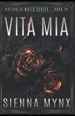 Vita Mia