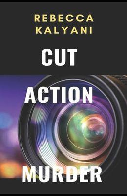 Cut Action Murder