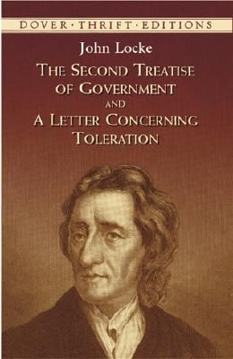 john locke a letter concerning toleration 2000-05-25 first letter concerning toleration/5 ther and mother, separate from the public assemblies and ceremonies of his country, or whomsoever or whatsoever else he relinquishes, will not then be judged a heretic now, though the.