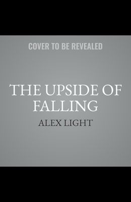 The Upside of Falling Lib/E