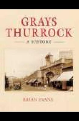 Grays Thurrock