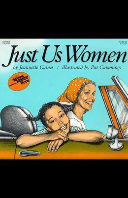 Just Us Women