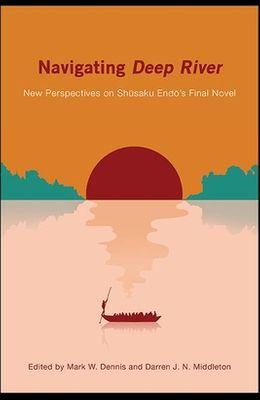 Navigating Deep River