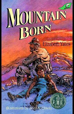 Mountain Born