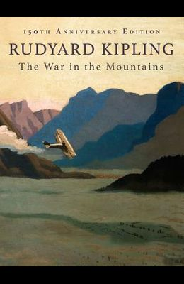 The War in the Mountains