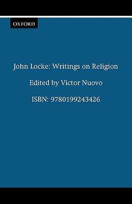 John Locke: Writings on Religion