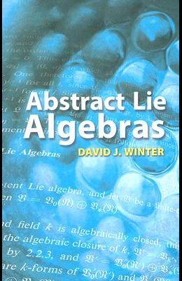 Abstract Lie Algebras