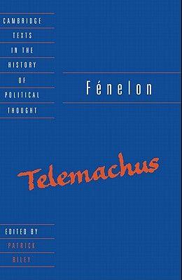Fenelon: Telemachus