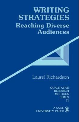 Writing Strategies: Reaching Diverse Audiences