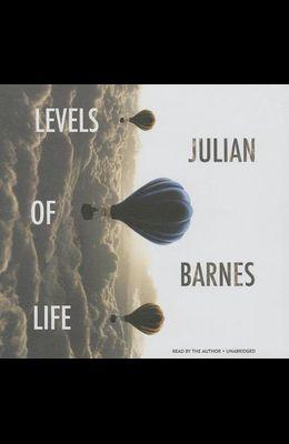 Levels of Life