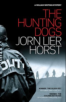 The Hunting Dogs