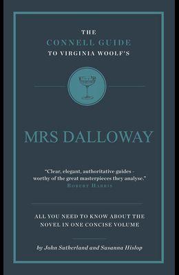 Virginia Woolf's Mrs Dalloway