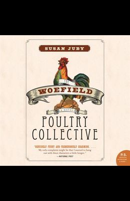 Woefield Poultry Collective