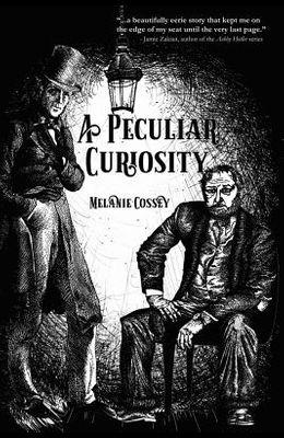 A Peculiar Curiosity