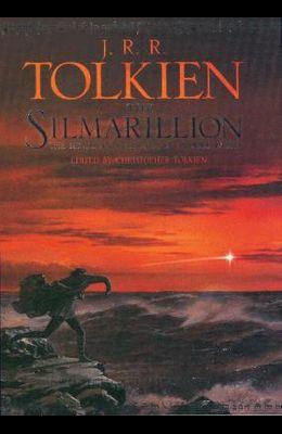Silmarillion Pa