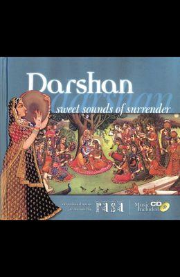Darshan: Sweet Sounds of Surrender