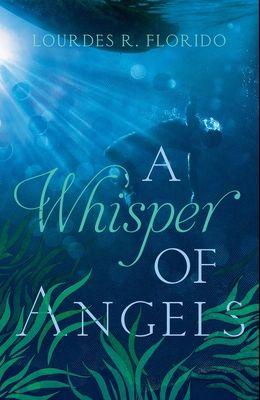 A Whisper of Angels