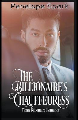 The Billionaire's Chauffeuress
