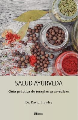 Salud Ayurveda