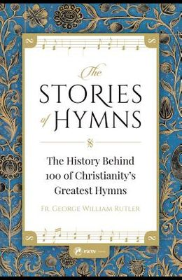 Stories of Hymns