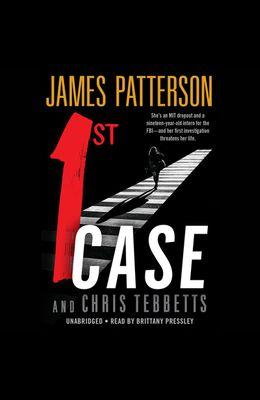 1st Case Lib/E